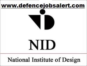 NID Recruitment