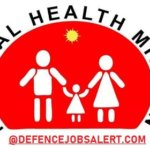 NRHM MP Recruitment 2021 - 06 Consultant & Technical Assistant Posts
