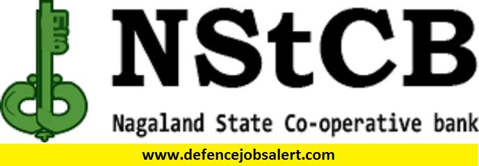 NSCB Recruitment