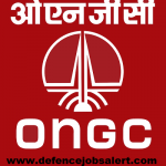 ONGC Recruitment 2021 - 05 Field Medical Officer, General Duty Medical Officer Vacancy