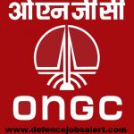 ONGC Recruitment 2021 - 05 Field Medical Officer, General Duty Medical Officer Vacancy