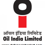 Oil India Recruitment 2021 Apply Online For 48 LPG Operator & other Posts