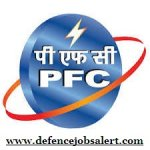 PFC Recruitment 2021 - 11 Assistant Officer, Assistant Manager & Other Vacancies
