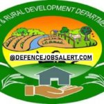PNRD Assam Recruitment