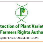PPVPFR Delhi Recruitment 2021| Latest Govt Jobs Notification