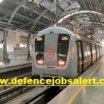 Patna Metro Recruitment 2021 Walk In For 27 Assistant Engineer & Other Vacancies
