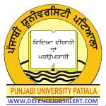 Punjabi University Recruitment
