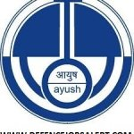 RARIDD Gwalior Recruitment 2021 Govt Jobs In Regional Ayurveda Research Institute for Drug Development