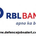 RBL Bank Chandigarh Recruitment 2021 Apply Online For Relationship Manager Vacancies
