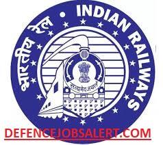 Railway BLW Recruitment
