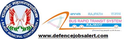 Rajkot-Rajpath-Ltd-Recruitment