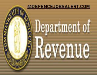 Revenue Department Haryana Recruitment