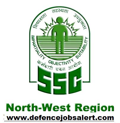 SSC-NWR-Recruitment