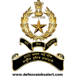 SVPNPA Notification Recruitment 2021 Apply Offline For 15 Assistant, Stenographer, And Other Vacancies