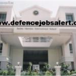 Sadhu Vaswani College of Nursing Recruitment 2021 - Employment News In Sadhu Vaswani College of Nursing