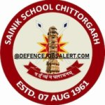 Sainik School Chittorgarh Recruitment 2021 - Apply For 06 LDC, Instructor, Ward Boy & Various Vacancies