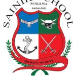 Sainik School Punglwa Recruitment 2021 - Latest Jobs Notification In Sainik School Punglwa