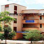 Seva Nursing College Ahmednagar Recruitment 2021 Latest Govt Jobs Notification In Sakhar Kamgar Hospital Trust's Seva Nursing College