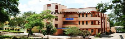 Seva Nursing College Ahmednagar