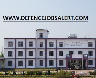 Smt. Vimladevi Ayurvedic Medical College and Hospital