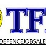 TFRI Recruitment 2021 Govt Jobs In Tropical Forest Research Institute