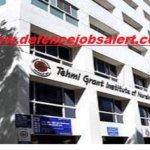 TGINE Pune Recruitment 2021 Apply For Professor & Other Vacancies