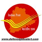 Telangana Postal Circle Recruitment 2021 - Apply Online for 1150 GDS Vacancies