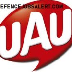 UAU Recruitment 2021 -Uttarakhand Ayurved University