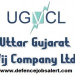 UGVCL Recruitment 2021 - Latest Jobs Notification In Uttar Gujarat Vij Company Limited