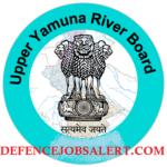 UYRB Delhi Recruitment 2021| Latest Govt Jobs Notification