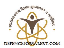 Uma Institute of Nursing Sciences Recruitment