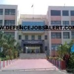 Vikhe Patil Nursing College Recruitment 2021 Apply For Tutor, Clinical Instructor, Professor & Other Vacancies