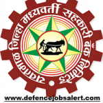 YDCC Bank Recruitment 2021 Apply Online For Yavatmal District Central Cooperative Bank Limited Vacancies