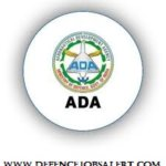 ADA Recruitment 2021 -Upcoming Government Jobs