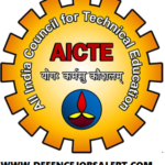AICTE Director Recruitment 2021- Apply Online For 16 Vacancies
