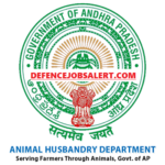 APAHD Recruitment 2021 - UpComing Jobs