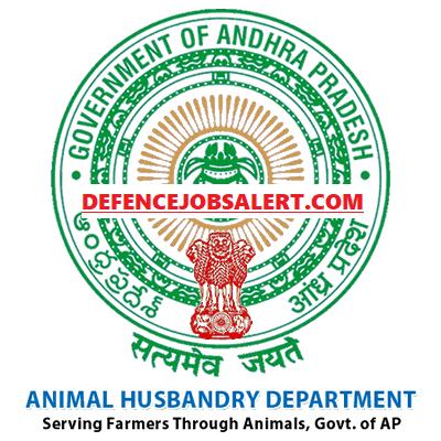 APAHD Recruitment