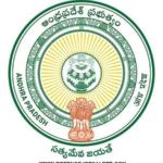 APSBCL Recruitment 2021 - Upcoming Sarkari Naukri