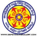 APSRTC Recruitment 2021 - Jobs In Andhra Pradesh State Road Transport Corporation.