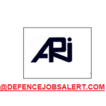ARI Pune Recruitment 2021 - Research Associate Post