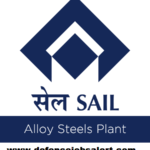 Alloy Steels Plant SAIL Recruitment 2021 - Walk in for Medical Officers Posts