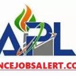 Assam Petrochemicals Ltd Recruitment 2021 - Apply For Typist-Cum-Clerk, Helper & Junior Peon Vacancies