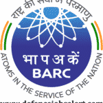 BARC Rajasthan Recruitment 2021 - Vacancy In Rajasthan