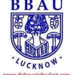 BBAU Recruitment