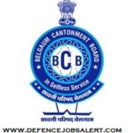 BCB Belgaum Recruitment