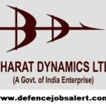 BDL Trade Apprentice Recruitment 2021 - Apply Online For 13 Posts