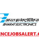 BEL UP Member Recruitment 2021 - Apply Online For 10 Posts