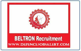 BELTRON Recruitment
