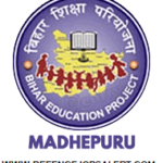 BEP Madhepura Recruitment 2021 - Jobs In Bihar Education Project Council