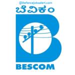 BESCOM Recruitment 2021 - Latest Upcoming Jobs Notification